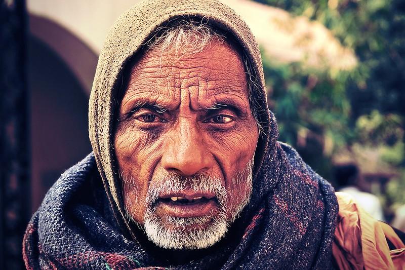 sadhu-1166066_1280