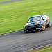 AE86 Matsuri by connormathiesonphotography