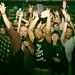 The Underground Special 80'   DJ Renato Rocha    Banda Sinehma