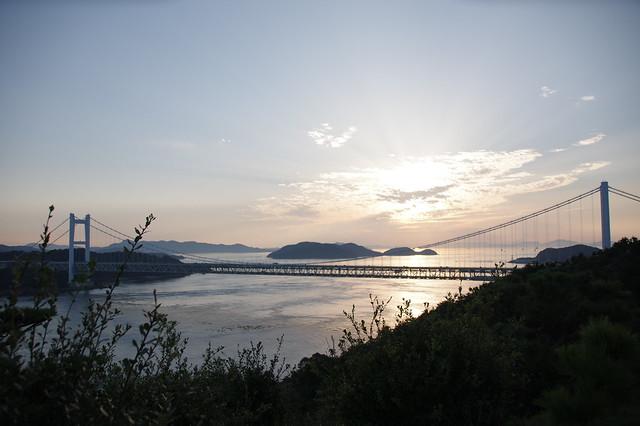 瀬戸大橋_12