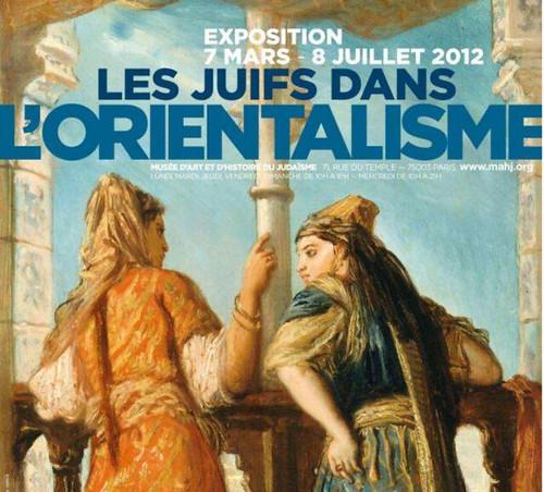 Dossier pédagogique Musée d'art et d'histoire du Judaisme, Paris
