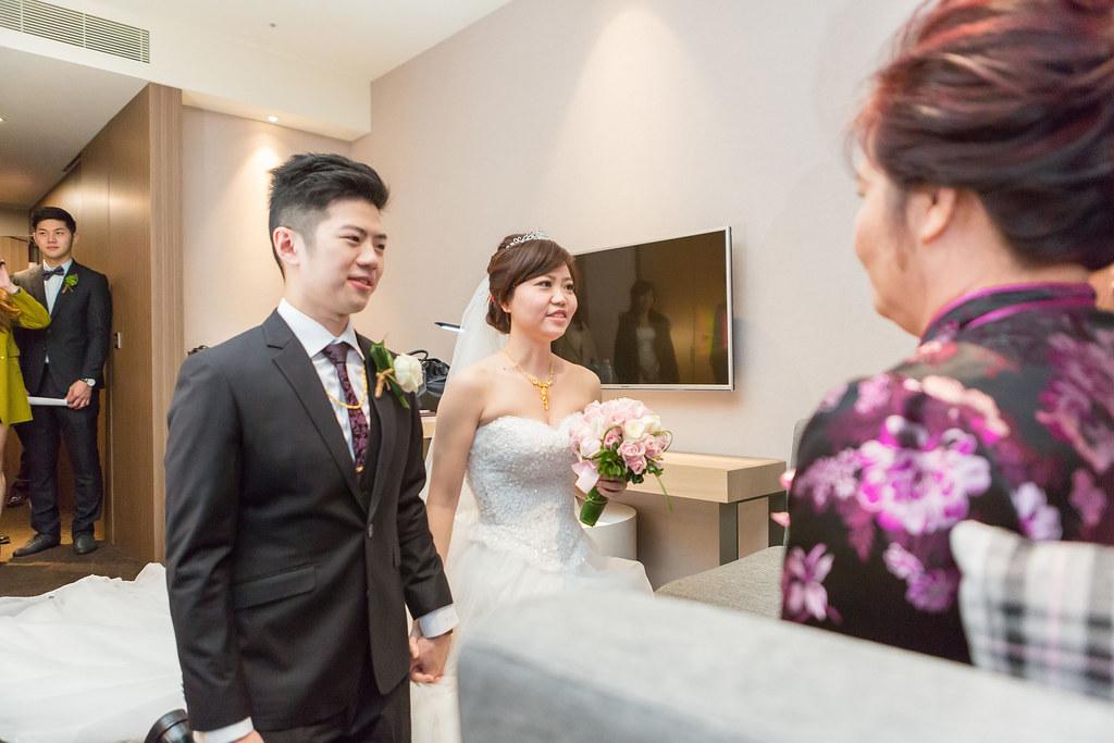 結婚儀式精選-127