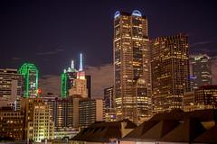 Dallas April 1 2016 (52 of 67)