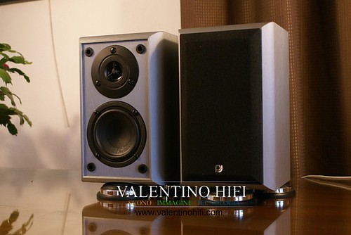 PJ JAMO KIT HOME CINEMA 5.0 OCCASIONE