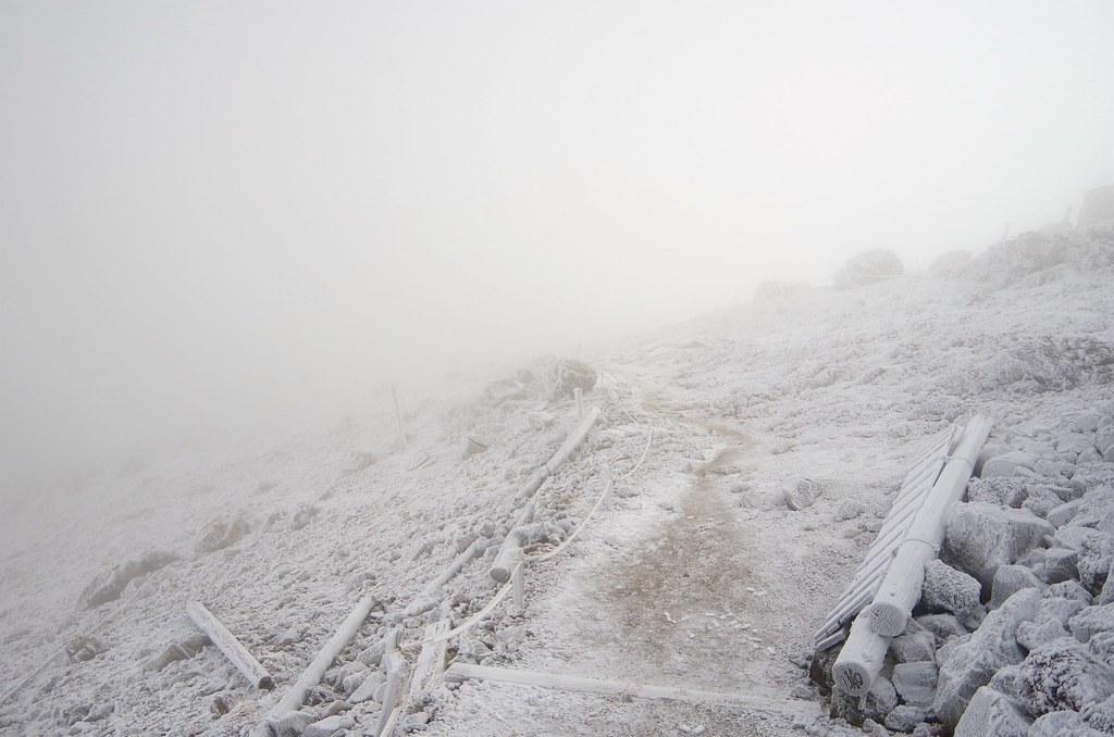 Mt.Ontake 015