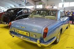 DSC_1974