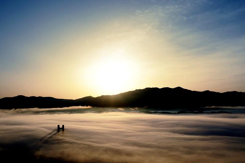 sea-of-clouds-chichibu-a6000-002