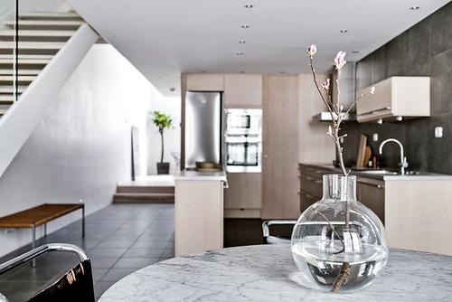 06-decoracion-cocina-abierta