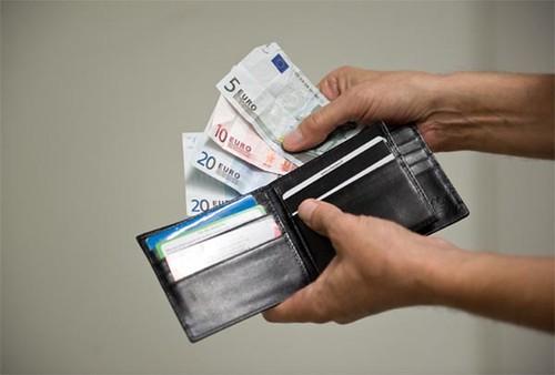 Як заробити годинну зарплату європейця
