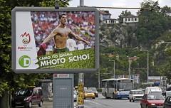 2008 Bulgarije 0422  Plovdiv