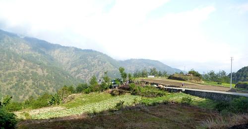 P16-Luzon-Bontoc-Banaue-route(38)