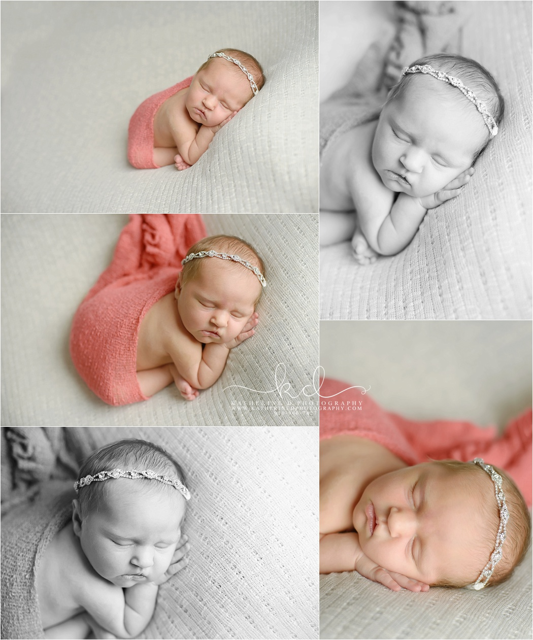 Fayetteville NC Newborn Photographer_0136