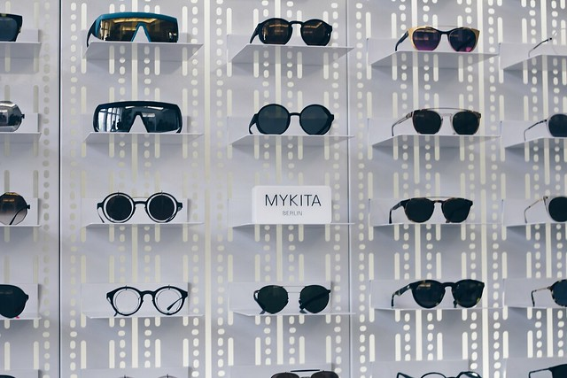 mykita german press days lisforlois