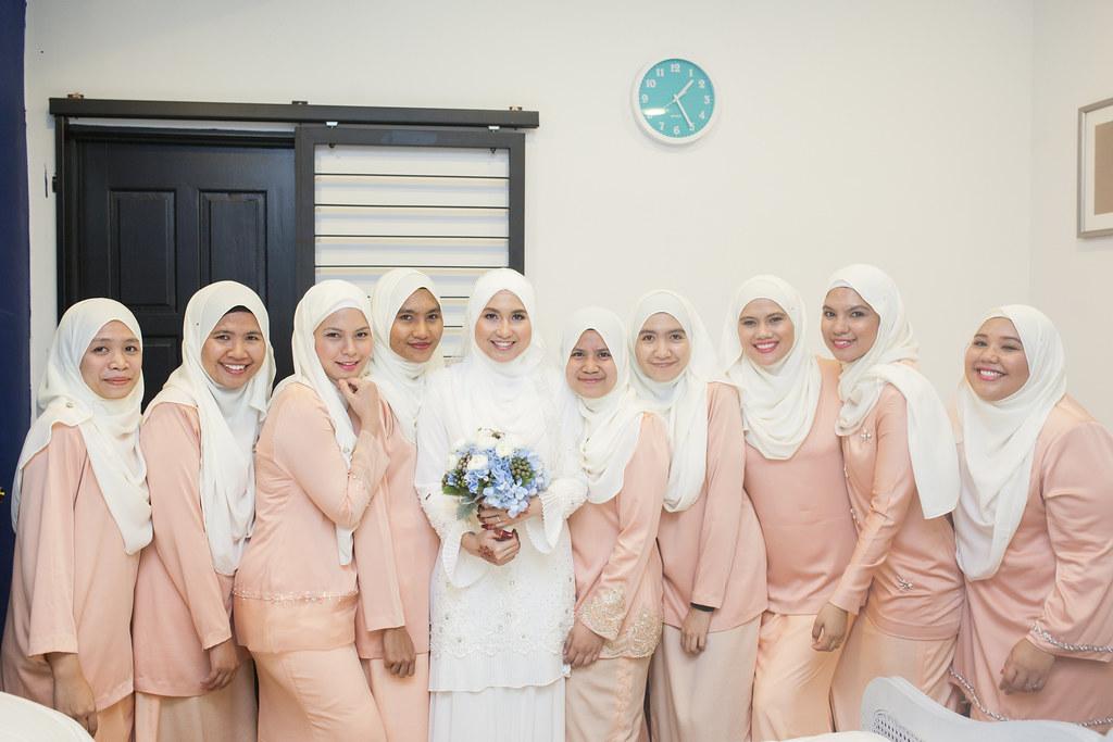 As'ad & Siti-013