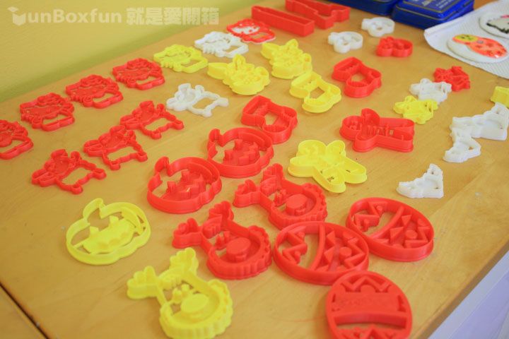 _MG_0185_3Dprint.JPG
