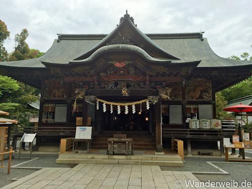 hinata_chichibu20 (8 von 9)