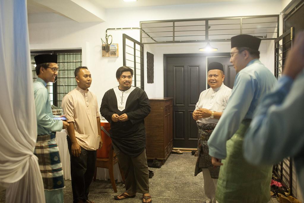 As'ad & Siti-020