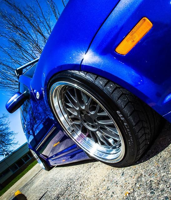 FERRIS CAR SHOW 2016-1629