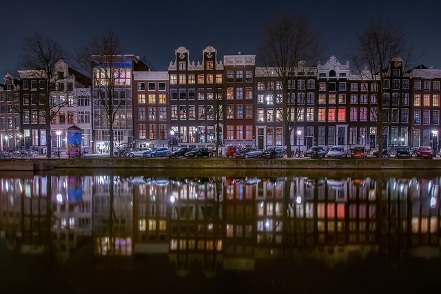Dutch reflection