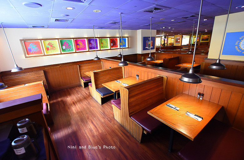 American Steakhouse美國牛排排餐約會餐廳推薦05