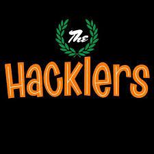 logo_hacklers