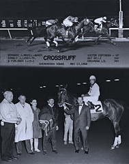1968-05-13 Crossruff BJM