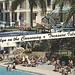 The Malyn Motel-Apts. - Treasure Island, Florida by The Cardboard America Archives