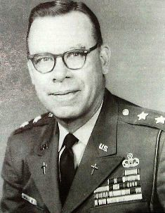 Francis Sampson