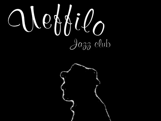 ueffilo jazz club