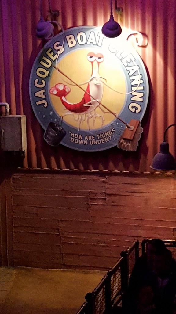 TR Sequoia Lodge en amoureux du 13 au 15 Janvier // Partie 6 : Troisième jour, Ratatouille, ENFIN ! 24118191970_c417055b24_b