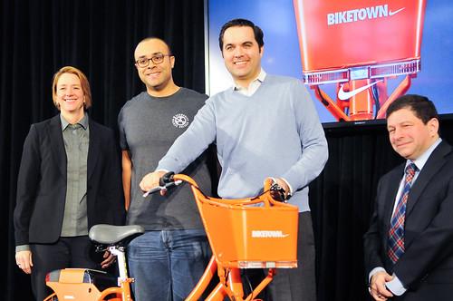 Portland bike share launch-2.jpg