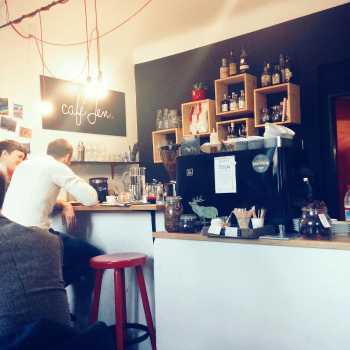 cafejen2