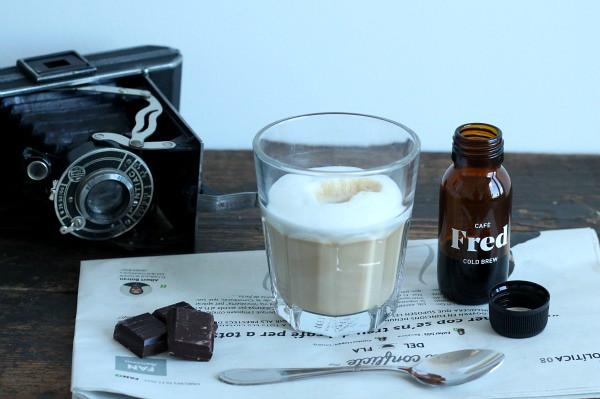 Cafè Fred 4