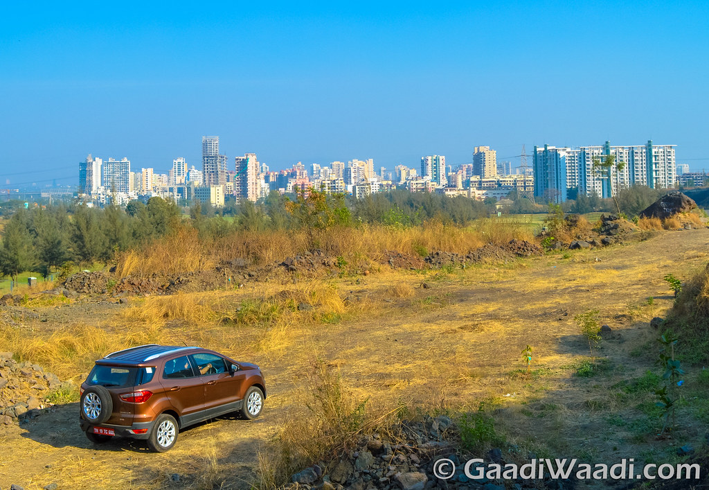 2015 Ford Ecosport Review-7