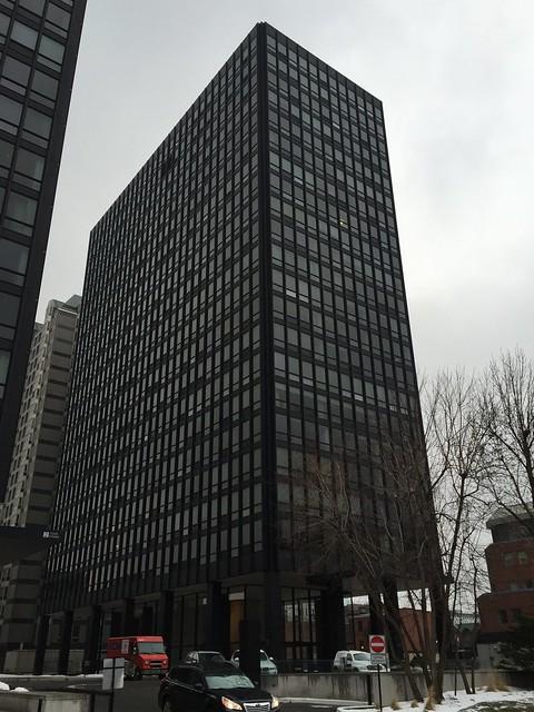 Westmount Square II