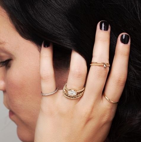 Stacy Nolan Jewelry | Gem Gossip
