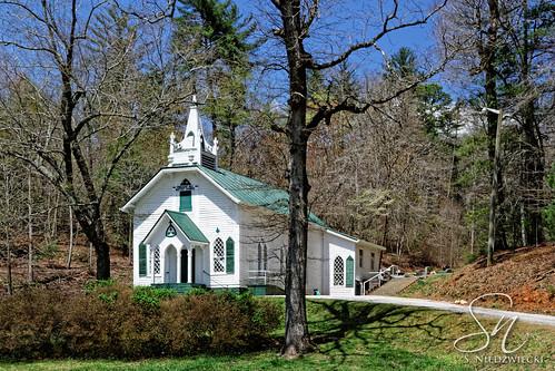 Crescent Hill Baptist 5259-14