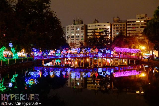2016台中燈會 (19)