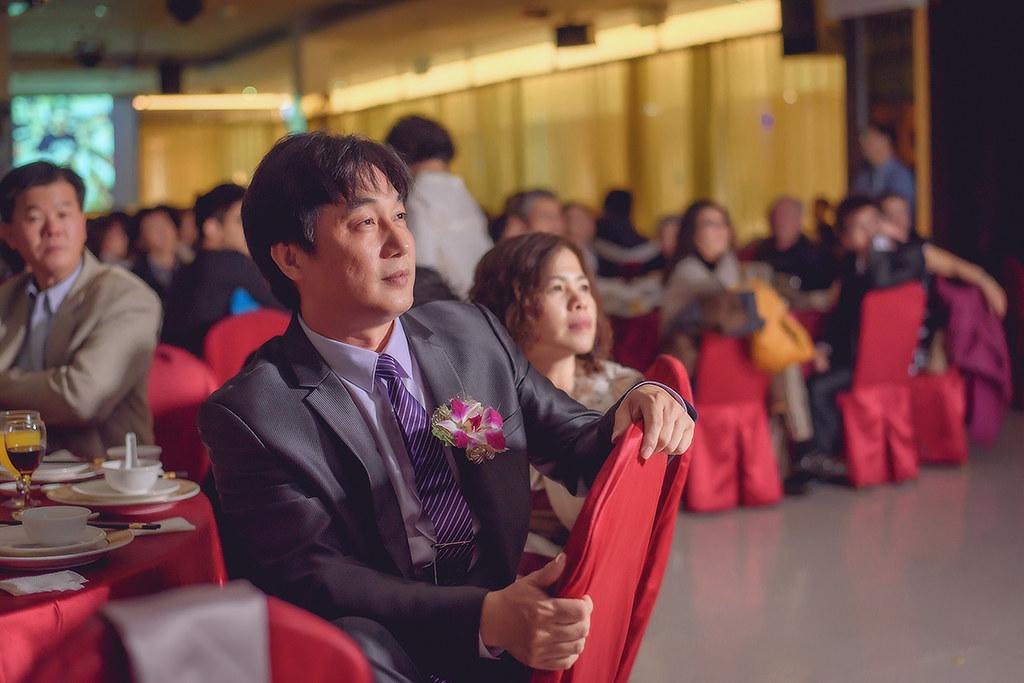 20151230后里東達婚宴會館婚禮記錄 (771)
