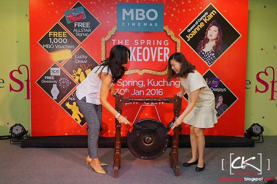 MBO_Makeover_009