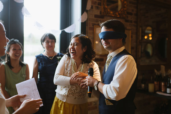 Celine Kim Photography KM Intimate restaurant Cluny Bistro Distillery District Toronto summer wedding-48
