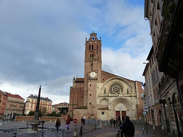 église saint étienne 3
