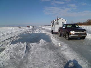 2012 hiver printemps 019