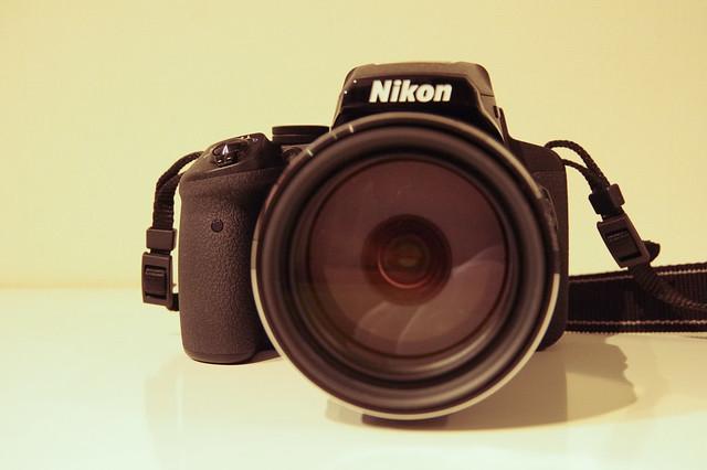Nikon COOLPIX P900-3