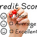 Bad Credit Loans Approved within a Year's Timeframe by caroladm76