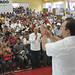 El gobernador Javier Duarte entregó apoyos a pescadores veracruzanos 7 por javier.duarteo