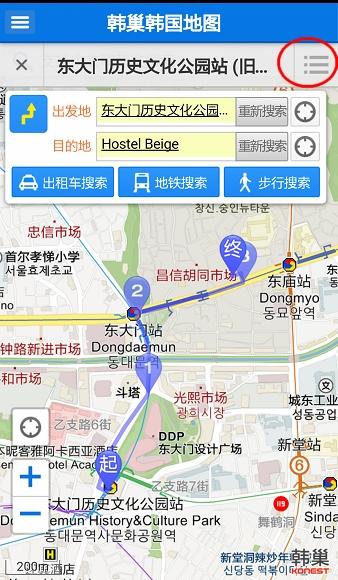 韓巢中文地圖 (29).jpg