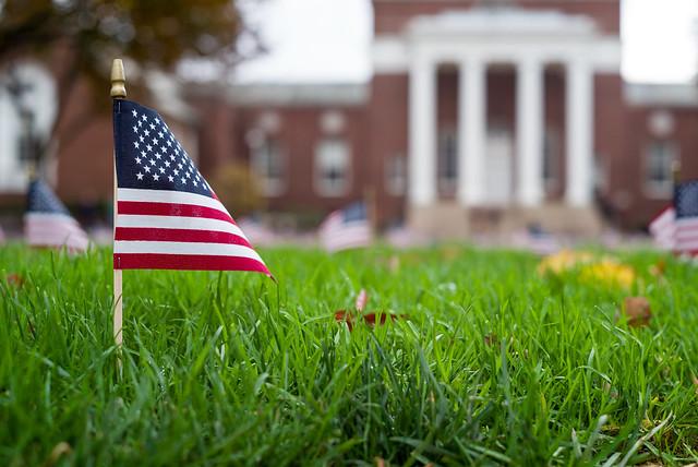 Veterans_Day-Observance_Ceremony-111115