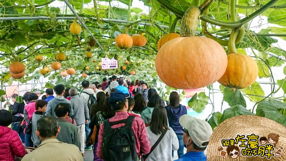 屏東熱帶農業博覽會 _139