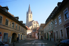 Sibiu Translivania Romania (32)ww